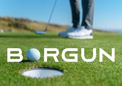 BORGUN-GOLF-MYND01-GUDJON