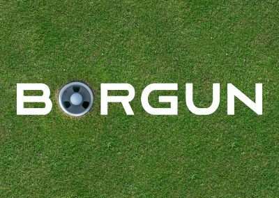 BORGUN-GOLF-MYND02-GUDJON