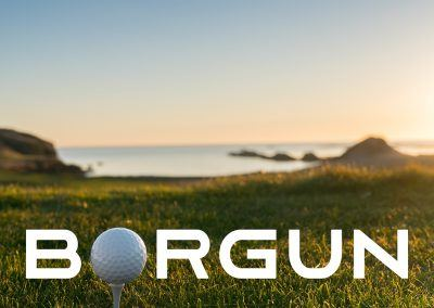 BORGUN-GOLF-MYND03-GUDJON