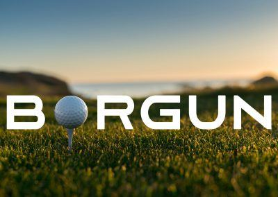 BORGUN-GOLF-MYND04-GUDJON