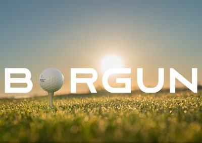 BORGUN-GOLF-MYND05-GUDJON