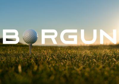 BORGUN-GOLF-MYND07-GUDJON