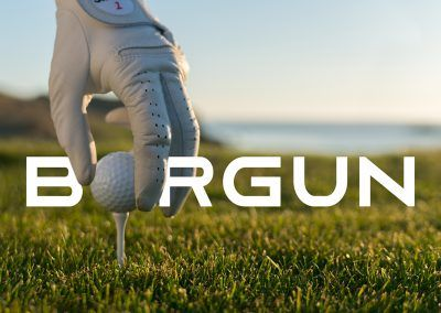 BORGUN-GOLF-MYND08-GUDJON