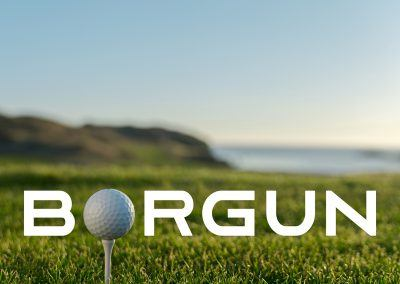 BORGUN-GOLF-MYND09-GUDJON