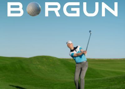 BORGUN-GOLF-MYND10-GUDJON