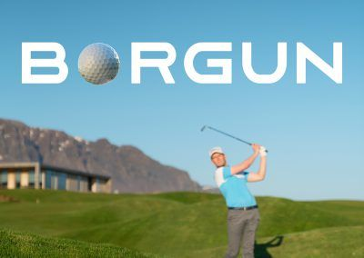 BORGUN-GOLF-MYND11-GUDJON