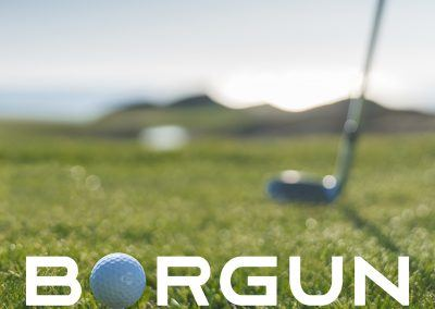 BORGUN-GOLF-MYND12-GUDJON