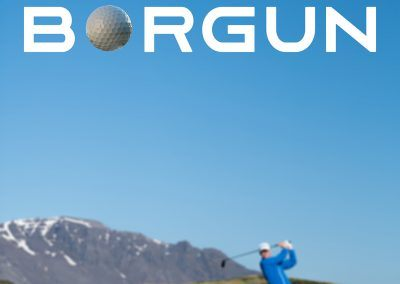 BORGUN-GOLF-MYND15-GUDJON