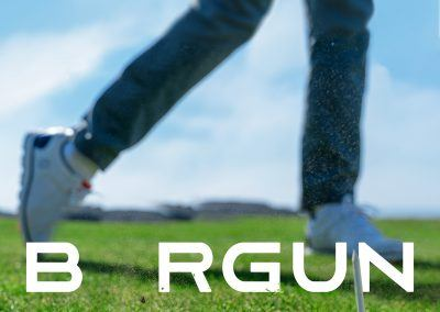 BORGUN-GOLF-MYND17-GUDJON