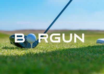 BORGUN-GOLF-MYND18-GUDJON