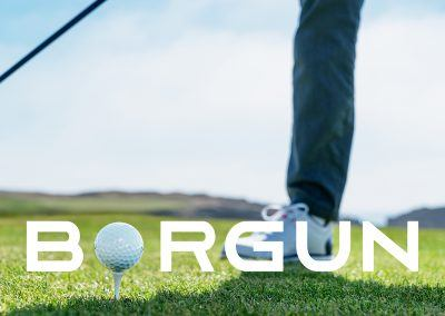 BORGUN-GOLF-MYND20-GUDJON